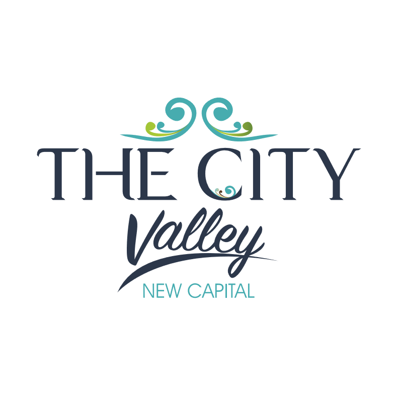 the city valley new capital|01011645811