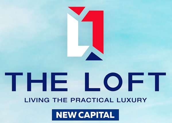 The Loft New Capital | 0% down payment and installments up to 10 years