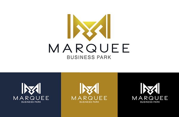marquee mall new capital | 2020