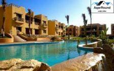 منتجع ماونتن فيو العين السخنة | Mountain View Resort El Sokhna