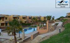 كمبوند ماونتن فيو العين السخنة | Mountain View Resort El Sokhna