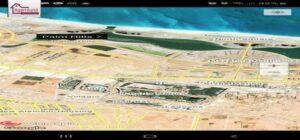 بالم هيلز العلمين الجديدة Palm Hills Alamen