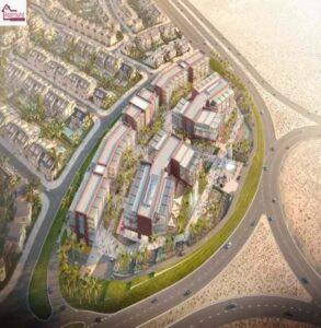 مول 360 القاهرة الجديدة Three Sixty mall new cairo