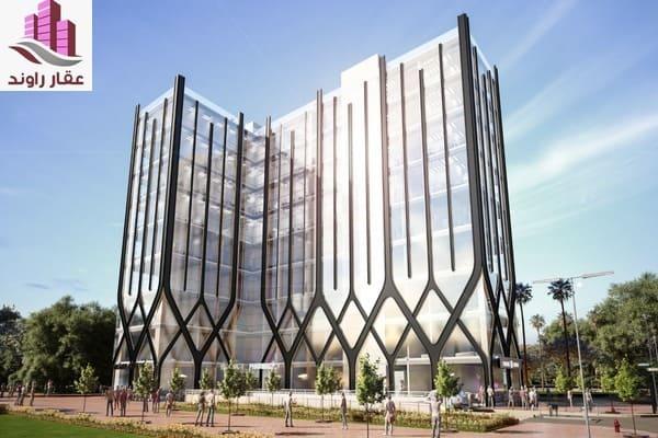 أسعار مول بوينت 9 العاصمة الإدارية الجديدة Point 9 Mall