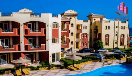 قرية لاسيرينا بالم بيتش Lasirena Palm Beach